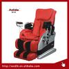 2014 Reclining Massage Chair / Music Massage Chair H017