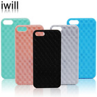 very cheap price case for iphone 5s .mobile phone case for cell phone .tpu material