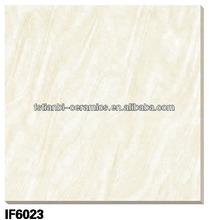 classical floor tile