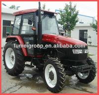 agricultural machinery,swaraj tractors 80hp 804