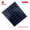 solar energy home appliances products manufacturer poly module