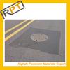 Roadphalt asphalt pavement pothole repair