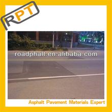 Roadphalt permanent fix cold asphalt in bags