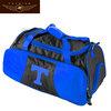 2014 travel golf bag case bag for teenagers