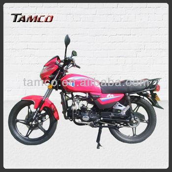 CG50 hot New Chinese kawasaki 50cc kids motorcycle for sale
