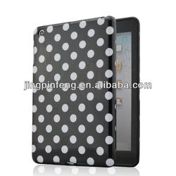 for ipad mini tpu case customized, IMD printing custom design
