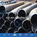 304 acier inoxydable butt weld raccords de tuyauterie de syi groupe
