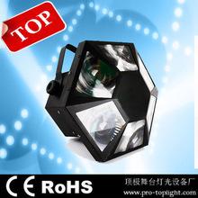 Popular 6 Projectors LED Laser Light Stage Application