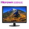 High quality factory direct sale 19 inch tablet lcd monitor