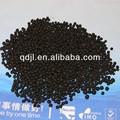 algas orgânico granulado fertilizantes grama