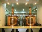 Best price Home brewing malt , Stout beer brewing equipment,Complete brewery plant