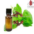 Chemical Essential Oil Clove Oil