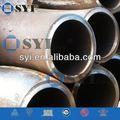gas naturale tubo di plastica raccordi di syi gruppo