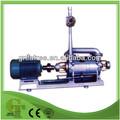 2sk-p1 serie de dos etapas de agua de vacío de anillo con bombas de chorro de aire del sistema