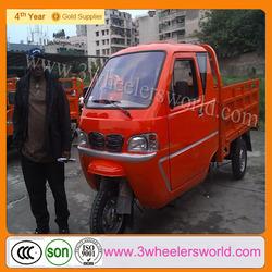lifan moto de carga,moto cuatro ruedas,quadriciclo para adultos