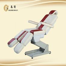 wholesale luxury beauty salon electric massage table for sale