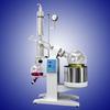 Pilot Plant 10L Rotary Vacuum Evaporator R1010