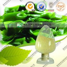 Fucoxanthin Seaweed Extract