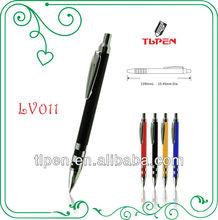 Novelty stationery gift pen LV011