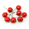Artificial cherry fake fruit faux food kitchen house party deco
