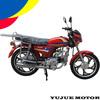Chinese 70cc Mini Motorbike/70cc Motorcycle YUJUE