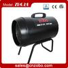 ZB-G20 small 34000btu rinnai tankless heater