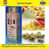 coin-putting popcorn machine popcorn maker popcorn machine price