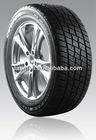 265/70R16 china market dubai PCR car tires 245/70R17