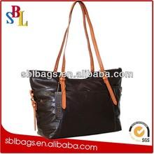 wholesale cheap handbags in bangkok&indian bridal handbags&all name brand handbag SBL-5246