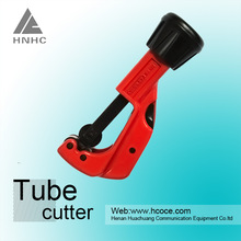 red stanley hand tools aluminum cutter tool from China