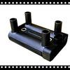 cheap ignition coil daihatsu for Lifan 520/ Songhuajiang Zhongyi/ Dongfeng Xiaokang
