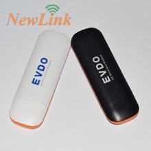 cheap 3g evdo usb data modem/zte usb evdo modem unlocking