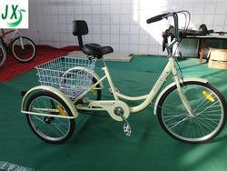 electric trike e trikes China trike