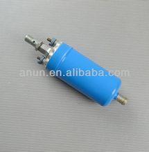 Peugeot Fuel Pump BOSCH 0 580 464 044, 4Bar 140Lph
