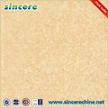 A prueba de calor de cerámica baldosas azulejos de suelo de cuadros del diseño
