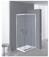 High quality sliding glass shower door handles with cheap price