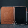 One Direction Cover Case For Ipad Air,Stand Wallet Leather Case For iPad Air 5