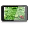 quad core tablets that uses sim card