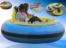 Ice Bumper Car For Kids & Adults from Exclusive Manufacturer