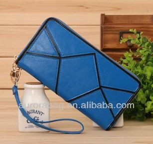 Women fashion mini leather handbag Hobo wallet phone shopping bag