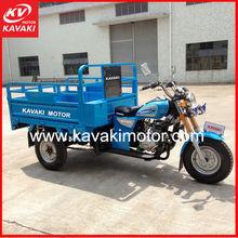 High Quality Three-wheeled Scooter/Three Wheeler