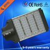 200W (50W-240W) led street light IP65 led replacement for high pressure sodium lights