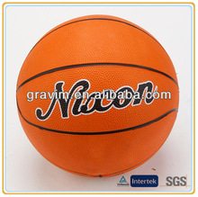 Most attracted basketball ball pictures