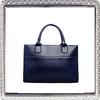 2014 Fashion latest ladies handbags genuine leather