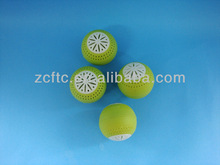 Deodorants Ball for Shoe / Air Freshener for Shoe / Shoe Air Freshener