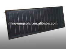 Shenzhen Manufacturer Solar Energy Collector System