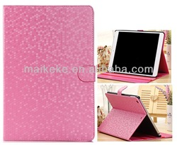 case for ipad 5,high quality case for ipad 5