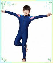 New design 2-5mm neoprene dry suit sailing