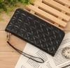 Ladies Designer Large Purse and Wallets Hobo Shopping bag