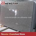 Newstar china rosa porno laje de granito
